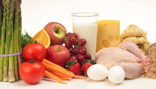 Мясная диета для похудения Эффективность, отзывы и